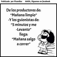 Mafalda Quotes, I Started A Joke, Funny Cute, Good Times, Lyrics, Jokes, Lol, My Love, Fun Time