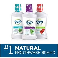 Best Mouthwash For Kids - Oral Health Care For Toddlers - PlayGround Dad health care products Bubble Fruit, Bubble Gum Flavor, Best Mouthwash, Oral Health, Health Care, Toddler Playground, Alcohol Free, Toddlers