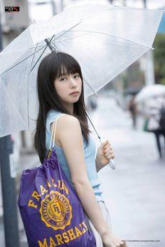 桜井日奈子可愛すぎワロタwwwwwwwwwwwwwwww : ラビット速報 Stunning Girls, Beautiful Asian Girls, Japanese Beauty, Japan Fashion, Kawaii Girl, Actors & Actresses, Oriental, The Incredibles, Poses