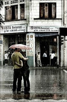 wellington kuswanto photography                                                                                                         rain