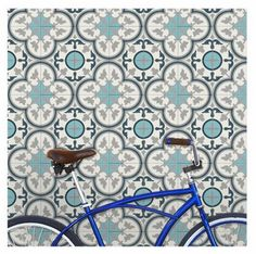 Clé tile is the online source for solid, patterned or shaped concrete tiles. our collection of cement tiles are perfect for floor, wall, fireplace, bathroom or kitchen. Entry Tile, Tiled Hallway, Porch Tile, Hall Bathroom, Master Bathroom, Bathroom Ideas, Bathrooms, Thin Brick, Fireplace Mantle