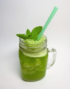 Menu Express, Smoothies, Summer Punch, Good Food, Yummy Food, Snacks Saludables, Cafe Bar, Sweet Life, Fitness Diet