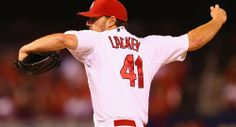 DFS MLB Pitching Coach - September 27, 2015