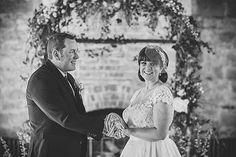 A stunning vintage wedding with an abundance of sentimental details. Hotel Wedding, Our Wedding Day, Woodland Flowers, Summer Romance, Silver Lining, Great Photos, Vintage Silver, Night Club