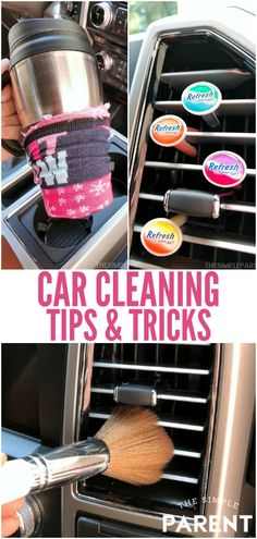 Best 25 Auto Detailing Ideas On Pinterest Car Cleaning