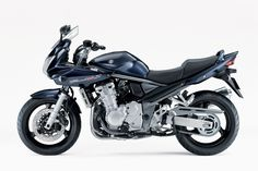Suzuki GSF 1250 S Bandit : Classique mais. Motos Suzuki, Suzuki Bikes, Bike Prices, Moto Bike, Vehicles, Moto Station, Price List, Motorcycles, 1
