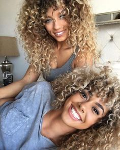 awesome pinterest: @ nandeezy †... by http://www.dana-haircuts.xyz/natural-curly-hair/pinterest-nandeezy-%e2%80%a0/