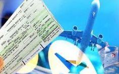 CLAMOROSO, PROFESSORE RIVELA IL MOMENTO MIGLIORE PER ACQUISTARE BIGLIETTI CON RYANAIR Dite la verità, vi piacerebbe sapere quando è il momento migliore per acquistare i biglietti aerei ai prezzi più convenienti. Ebbene, un professore, attraverso una ricerca scientifica, ha provato a t #biglietti #aerei #vacanze #lowcost #viaggi