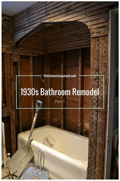 1000 ideas about 1930s bathroom on pinterest art deco for 1930 style bathroom ideas