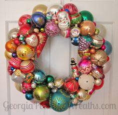 www.georgiapeachezwreaths.com