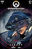 Free Kindle Book -   Overwatch #7