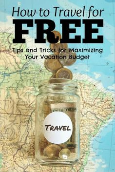 A three-part series by Travel Fearlessly on how to travel for free using credit cards, rewards programs and other savvy methods Travel Advice, Travel Guides, Travel Tips, Travel Hacks, Travel Destinations, House Sitting, Free Travel, Budget Travel, Best Credit Cards
