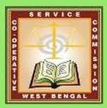 jobz basket west bengal co operative service commission coop