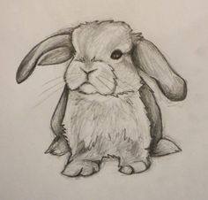 bunny tattoo idea 8531 Santa Monica Blvd West Hollywood, CA 90069 - Call or stop by anytime.