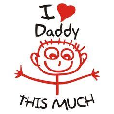 fathers day sunday lady