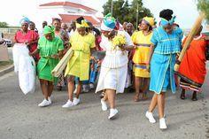 Pedi Traditional Attire, Sepedi Traditional Dresses, Traditional African Clothing, Traditional Wedding Attire, African Traditional Wedding, African Wedding Dress, African Print Dresses, African Dresses For Women, African Attire