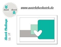 http://matchthesketch.blogspot.de/2016/04/mts-sketch-119.html