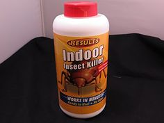 Results Indoor Insect Killer Powder 0000490 >>> Find out more about the great product at the image link.