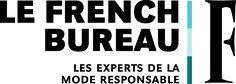 Le French Bureau