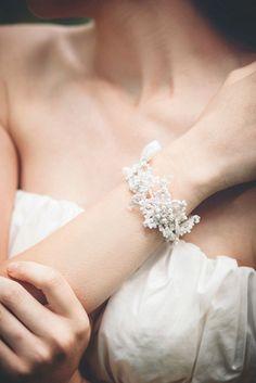 Best boho wedding jewellery - Bridal chic   CHWV