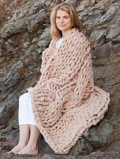 1000+ images about Afghan Knitting Patterns on Pinterest ...