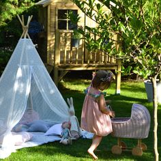 Girl  Teepee Kids, Teepee Tent, Your Girl, Your Child, Little Blessings, Playhouses, Arya, Floor Mats, Toddler Bed