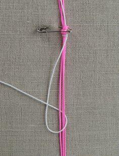 Breezy Frienship Bracelets-5