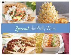 Love cheese balls and spreads Appetizer Dips, Best Appetizers, Party Dips, Easy Meal Prep, Cheese Ball, Finger Foods, Spreads, Heavenly, Dressings