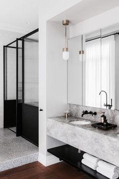"Bathroom idea """