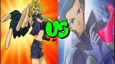 The King of Games Tournament III Quaterfinal: Mai vs Bruno (Match King, Games, Videos, Anime, Gaming, Cartoon Movies, Anime Music, Animation, Plays