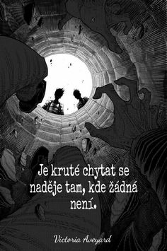Králová Klec Jokes Quotes, Funny Pictures, Movie Posters, Fanny Pics, Husky Jokes, Film Poster, Funny Pics, Popcorn Posters, Funny Images