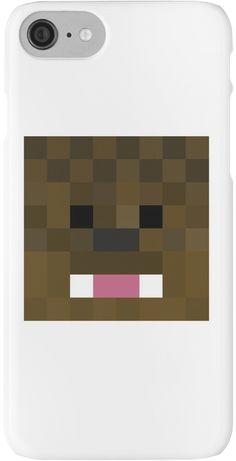 Minecraft Zombie Minecraft Iphone Cases Skins Pinterest