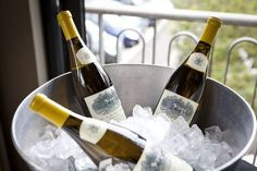 Christian Eedes Top 10 Chardonnay Report - Hamilton Russell Chardonnay