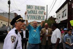 "Eric Garmer Police Brutality Protest - #EricGarner - #Justiceforericgarner - @RIPEricGarner -  #StopPoliceBrutality - Global Protests & Revolutions - Money Train, FuTurXTV & FUNK GUMBO RADIO: http://www.live365.com/stations/sirhobson and ""Like"" us at: https://www.facebook.com/FUNKGUMBORADIO"