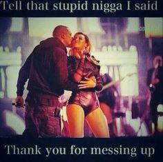 Thank em