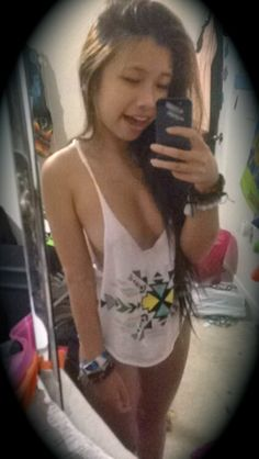 Singapore cute girl nude remarkable, the