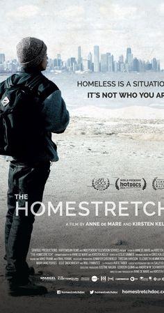 The Homestrech