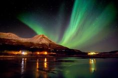 Da série: fotos incríveis da Islândia Que lugar!  #taporonde