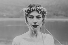 samlandrethphotography vintage wedding inspiration