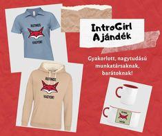 Van olyan munkatársad, barátod, akitől sokat tanultál? Lepd meg a rutinos rókát ezzel a pólómintával! t-shirt design T Shirt Designs, Tee Shirt Designs