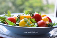 Tofu, Broccoli, Zucchini, Gluten, Vegetables, Acre, Diet, Vegetable Recipes, Veggies