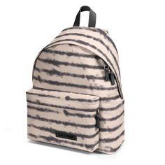21 Backpack Backpacks afbeeldingen van en eastpak Backpacker beste pnpqzv
