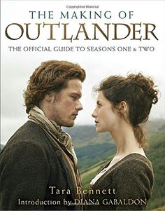 The Making of Outlander: The Series: The Official Guide t... https://www.amazon.com/dp/1101884169/ref=cm_sw_r_pi_dp_x_1GrbybF87HQCH