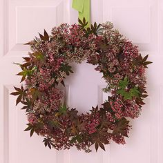 Easter-and-Spring-Door-Decoration-Ideas_12.jpg 570×570 pixels