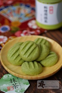 Are these Melting Moments or Yo-Yo Biscuits or German Cookies 德式酥饼? Yo Yo Biscuits, German Cookies, Melting Moments, Meringue Cookies, Asian Desserts, Food Gifts, Happy Kids, No Cook Meals, Cookie Recipes
