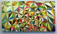 Jason Rohlf art - Google Search
