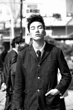 도상우. Do Sang Woo