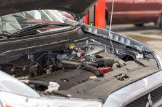 Confira truques infalíveis para poupar combustível