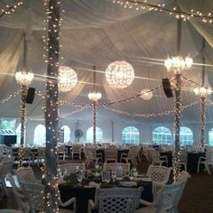 My Wedding Meredith Manor Pottstown PA