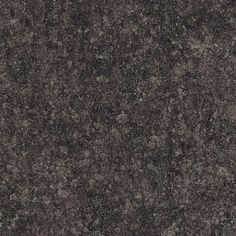 Formica Brand Laminate 30-In X 96-In Mineral Jet Matte Laminate Kitchen Countertop Sheet 3450-58-30X96-000
